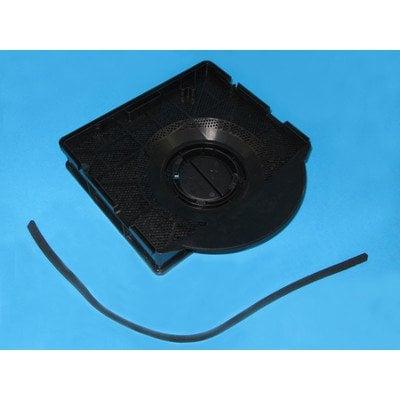 Filtr węglowy (110575)