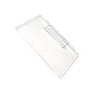 Klapa szuflady do chłodziarki (2247102045)