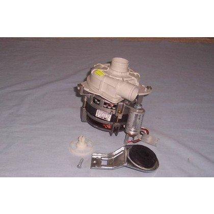 Silnik i pompa (1012421)