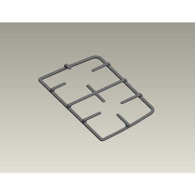 Ruszt 601G żeliwny lewy (8043699)