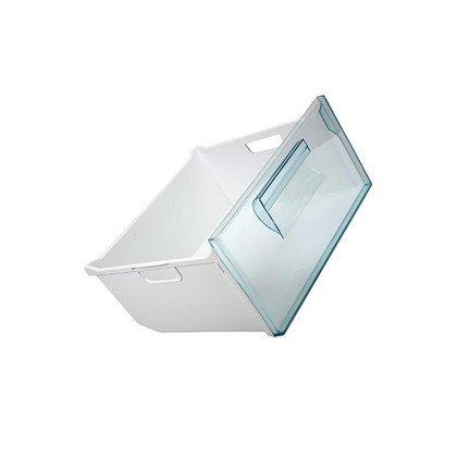 Zestaw górnej szuflady zamrażarki – wys. 223 mm (2003790686)