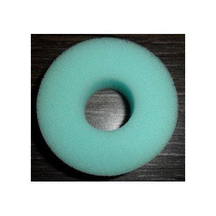 Pierścień węża hydrostatu do pralki (1260614001)