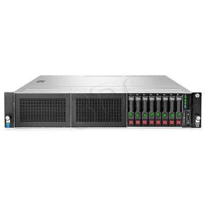 HP DL180 Gen9 E5-2603v3 LFF Ety WW Svr [778453-B21]