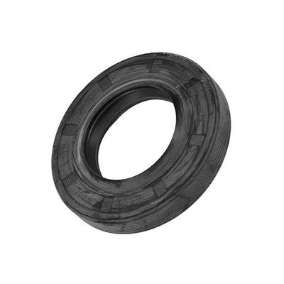 Uszczelka wałka bębna pralki (4055066726)