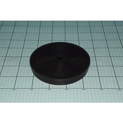 Filtr węglowy KF 17193 (1160536)