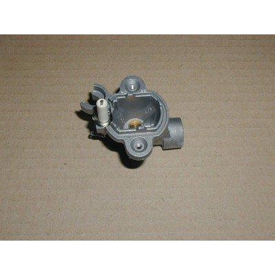 Korpus palnika BSI małego kompletny 68238 XD 14 (8023675)