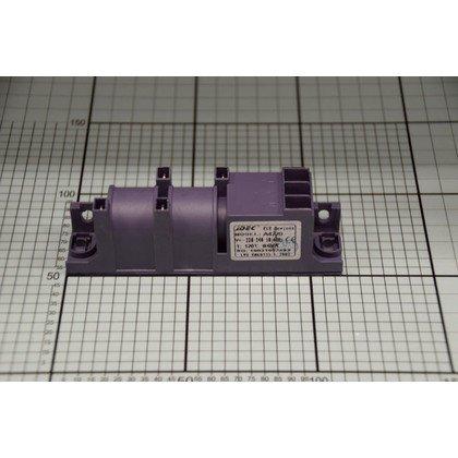 Generator zapalacza 4-pol. (1012996)