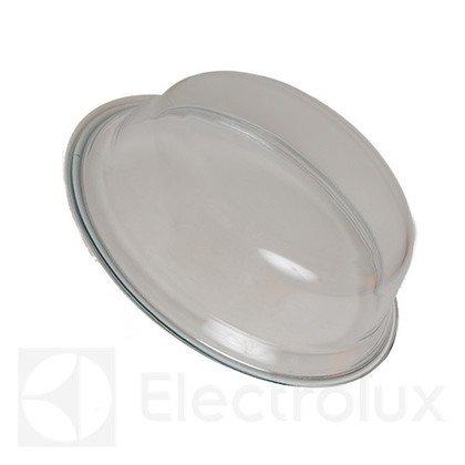 Szklane drzwi pralki (50097052000)