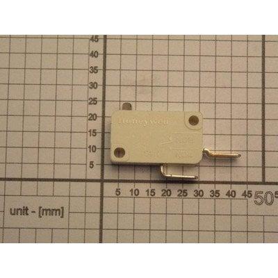 Mikro przełącznik 1022333