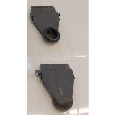 Kondensator pary (1030741)