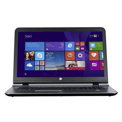"""HP ProBook 470 G3 i5-6200U 8GB 17,3"""" FHD 1000GB HD 520 R7 M340 Win7P 1Y"""