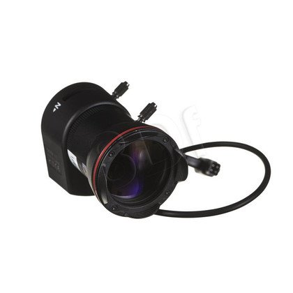 """Obiektyw DAHUA DH-PLZ1130-D 1/2.7"""", F1.6, 5-50mm, CS, 3Mpix"""