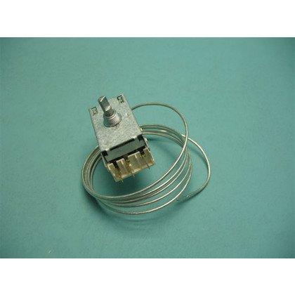 Termostat K59-S1855-000 dł.kapilary 1350 (8043342)