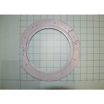 Pierścień wewnętrzny drzwi 1017497