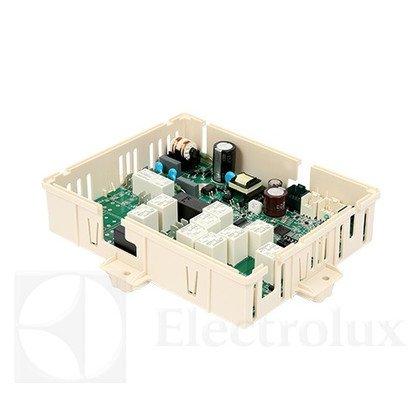 Układ elektroniczny zasilania kuchenki (8996619277818)