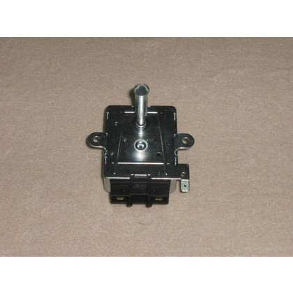 Napęd rożna 6W - 4.5 cm (170-17)