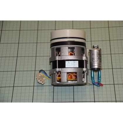 Pompa myjąca (obiegowa) 1030668