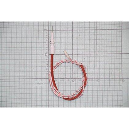 Iskrownik palnika piekarnika (8050780)