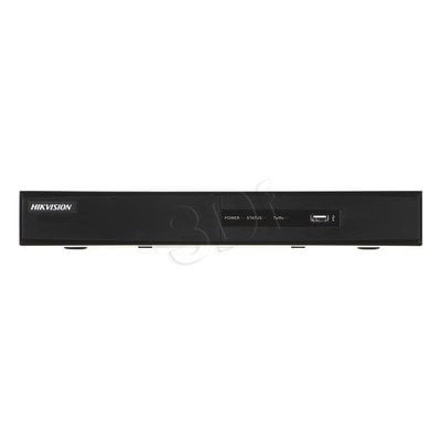 Rejestrator analogowy HD-TVI Hikvision DS-7204HGHI-SH (Turbo HD)