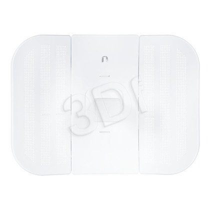 Ubiquiti LiteBeam M5 23dBi Access Point