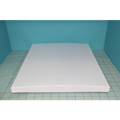 Drzwi zamrażarki białe (1033668)