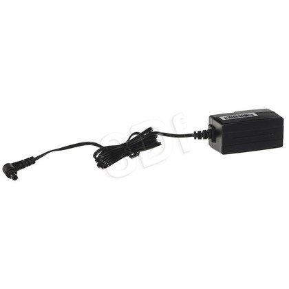 CISCO SF110D-16-EU 16x10/100 Switch Rack