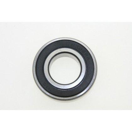 Łożysko kulkowe 6205 2RS do pralki Whirlpool (481252028111)