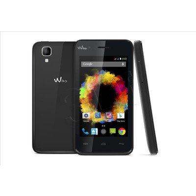 "Smartphone WIKO Sunset 4GB 4"" czarny"
