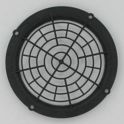 Pokrywa silnika (507458)