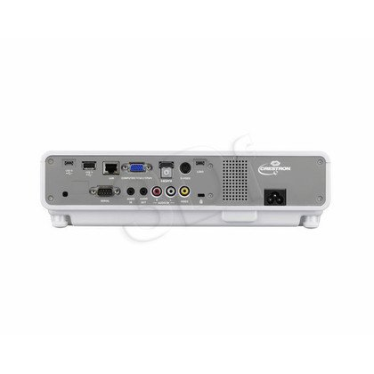 CASIO PROJEKTOR XJ-M156 LASER&LED; DLP; XGA; 3000 ANSI; 1800:1; HDMI; USB; WIFI