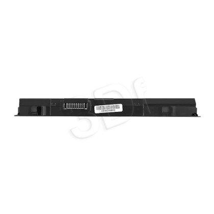 QOLTEC BATERIA DO DELL STUDIO 1535 4400MAH 11.1V