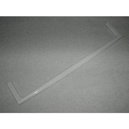 Ramka przednia półki szklanej - 52 cm (3283-8)