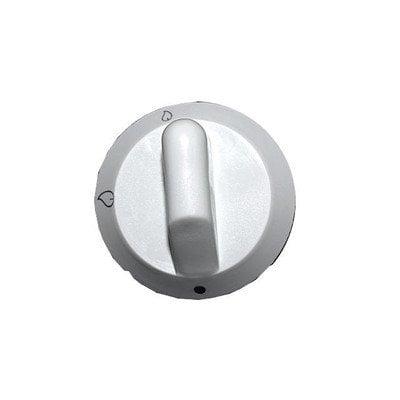 Pokrętło palnika gazowego (004-17)