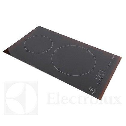 Powierzchnia gotowania płyty grzejnej (5616256110)