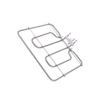 Grzałka grilla do kuchenki mikrofalowej 1500 W (4055008413)