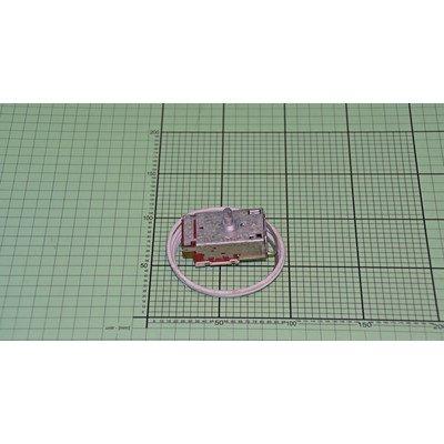 Termostat K56 L1934 (8019512)