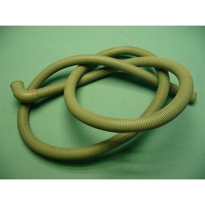 Wąż odpływu 1015861