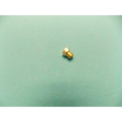 Dysza3+ (G30/28-30/37 mbar58 (1030928)
