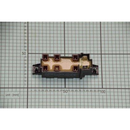 Generator zapalacza 5-pol. W10T-5A (8049295)