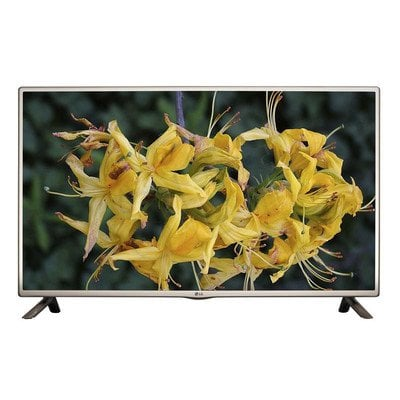 "TV 42"" LED LG 42LF561V (300Hz)"