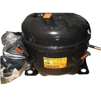 Kompresor HLY 70 AA (8010919)