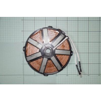Cewka indukcyjna Midea 210P -3000W-230V (8058061)