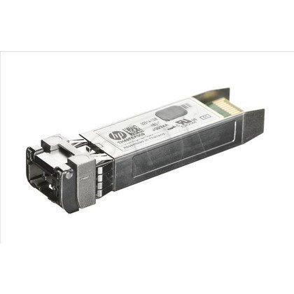 HP X130 10G SFP+ LC ER 40km Transceiver [JG234A]