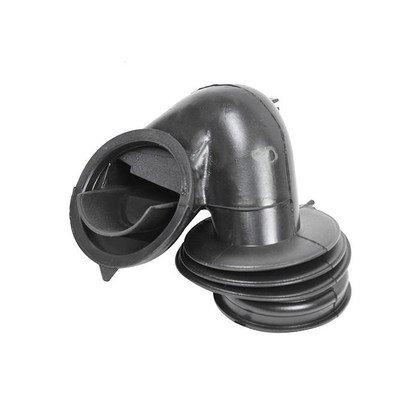 Przewód dopływowy detergentu do pralki (1249686021)