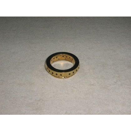 Stabilizator palnika małego - 4.5 cm (519-15)
