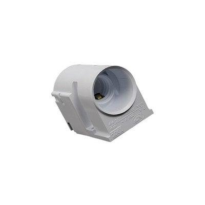 Gniazdo żarówki z przełącznikiem do zamrażarki skrzyniowej (2128248016)