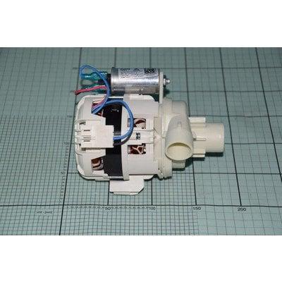 Pompa myjąca obiegowa (1035009)