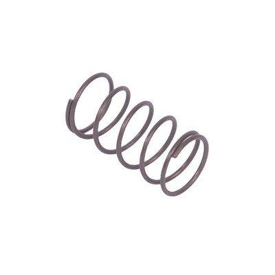Sprężyna zwijacza przewodu odkurzacza (1181548031)