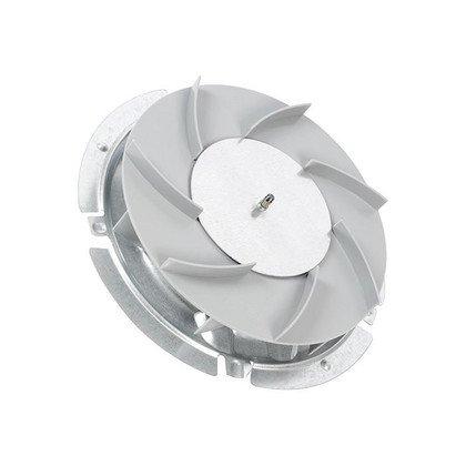 Wentylator układu chłodzenia piekarnika (3304887015)