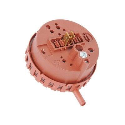 Przełącznik ciśnieniowy zmywarki (1111454011)